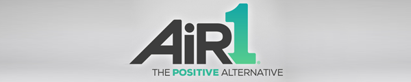 air1_600